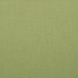 Napperon Satin Pastel-Leaf Green-100 x 105 cm (napperon)