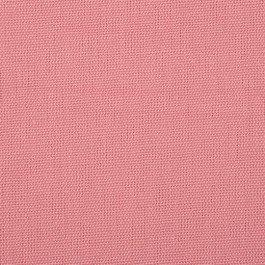 Tafelkleed Rustiek Pastel-Roze #FF1CAE-Ø 180 cm