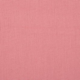 Tafelkleed Rustiek Pastel-Roze #FF1CAE-Ø 220 cm