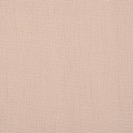Tafelkleed Rustiek Pastel-Champagne-180 x 180 cm