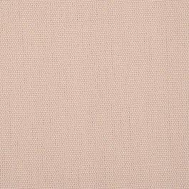 Tafelkleed Rustiek Pastel-Champagne-260 x 260 cm
