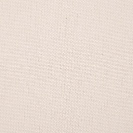 Tafelkleed Rustiek Pastel-Cream #fcefd2-Ø 160 cm