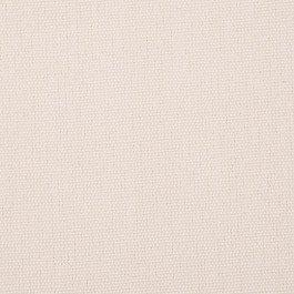 Tafelkleed Rustiek Pastel-Cream #fcefd2-160 x 160 cm
