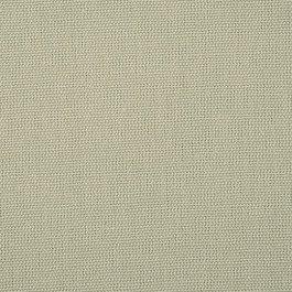 Tafelkleed Rustiek Pastel-Olive-Ø 200 cm