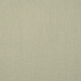 Tafelkleed Rustiek Pastel-Olive-Ø 240 cm