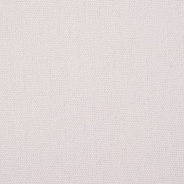 Tafelkleed Rustiek Wit-Ø 160 cm