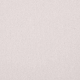 Tafelkleed Rustiek Wit-Ø 200 cm