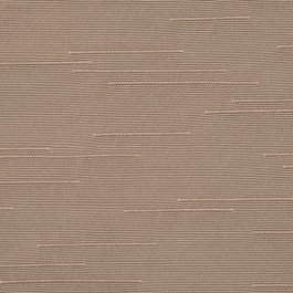 Tafelkleed Line-Bamboe-240 x 240 cm