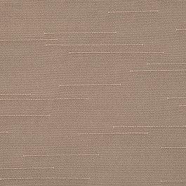 Tafelkleed Line-Bamboe-260 x 260 cm