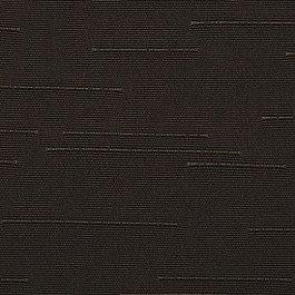 Tafelkleed Line-Dark-Ø 160 cm