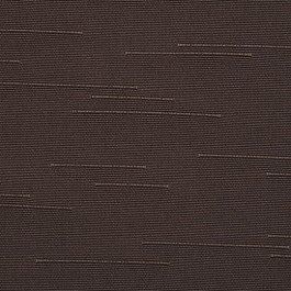 Tafelkleed Line-Havanna-Ø 240 cm