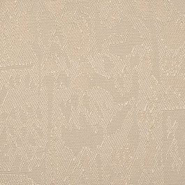 Tafelkleed Zoya-Champagne-290 x 290 cm