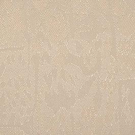 Tafelkleed Zoya-Champagne-Ø 200 cm