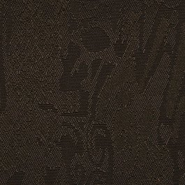 Tafelkleed Zoya-Choco-260 x 260 cm