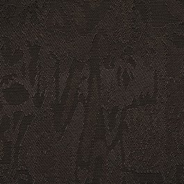 Tafelkleed Zoya-Dark-Ø 180 cm