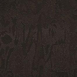 Tafelkleed Zoya-Dark-160 x 160 cm