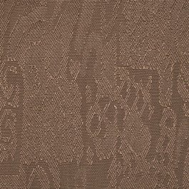 Tafelkleed Zoya-Ficelle-Ø 160 cm