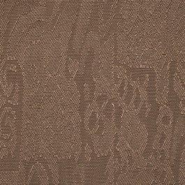 Tafelkleed Zoya-Ficelle-Ø 220 cm