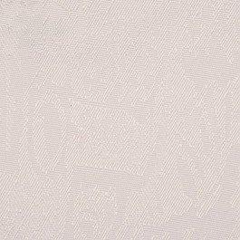 Tafelkleed Zoya-Gebroken Wit-Ø 180 cm