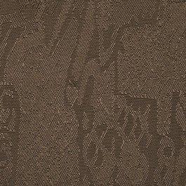 Tafelkleed Zoya-Havanna-Ø 200 cm