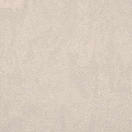 Tafelkleed Zoya-Ivoor-Ø 200 cm