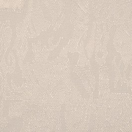 Tafelkleed Zoya-Ivoor-220 x 220 cm