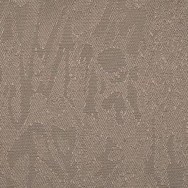 Tafelkleed Zoya-Mousse-Ø 200 cm