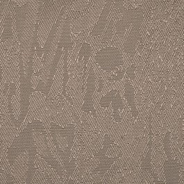 Tafelkleed Zoya-Mousse-180 x 180 cm