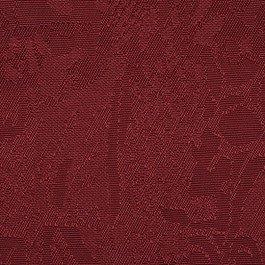 Tafelkleed Zoya-Wine-Ø 200 cm