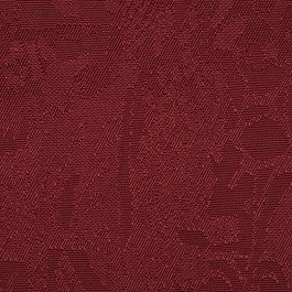 Tafelkleed Zoya-Wine-140 x 250 cm