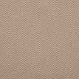 Tafelkleed Satin Donker-Bamboe-Ø 160 cm