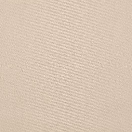 Tafelkleed Satin Pastel-Champagne-Ø 200 cm