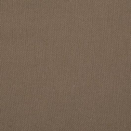 Tafelkleed Satin Donker-Ficelle-200 x 200 cm