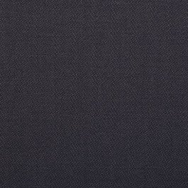 Tafelkleed Satin Donker-Grijs #b8b8ba-Ø 180 cm