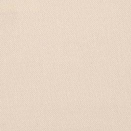 Tafelkleed Satin Pastel-Ivoor-Ø 200 cm