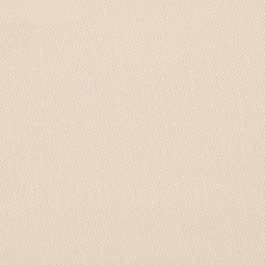 Tafelkleed Satin Pastel-Ivoor-Ø 240 cm