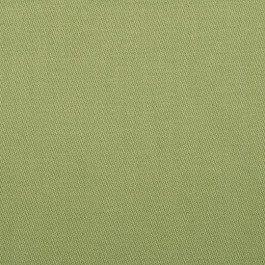 Tafelkleed Satin Pastel-Leaf Green-Ø 200 cm
