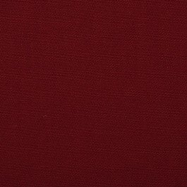 Tafelkleed Satin Donker-Pepper-Ø 160 cm