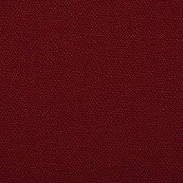 Tafelkleed Satin Donker-Pepper-Ø 200 cm
