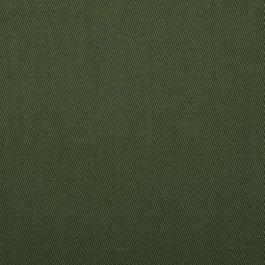 Tafelkleed Satin Donker-Pesto-Ø 200 cm