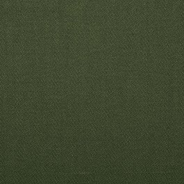 Tafelkleed Satin Donker-Pesto-Ø 290 cm