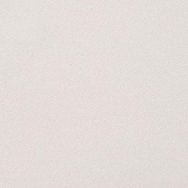 Tafelkleed Satin Wit-Wit #ffffff-Ø 200 cm