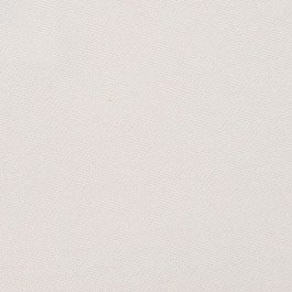 Tafelkleed Satin Wit-Wit #ffffff-Ø 290 cm