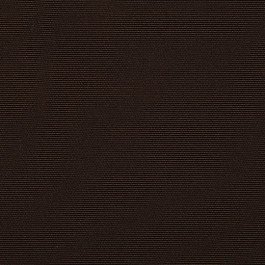 Servet Lijnwaad-Choco-50 x 55 cm (servet)