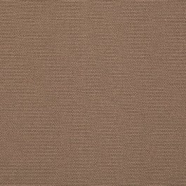 Servet Lijnwaad-Ficelle-45 x 48 cm (servet)