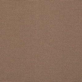 Servet Lijnwaad-Ficelle-50 x 55 cm (servet)