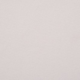 Servet Lijnwaad-Wit #ffffff-45 x 48 cm (servet)