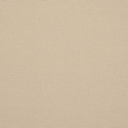 Tafelkleed Lijnwaad-Champagne-200 x 200 cm