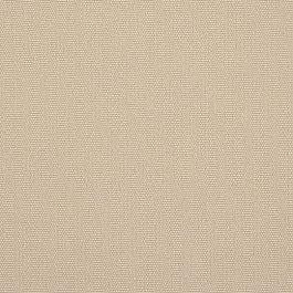 Tafelkleed Lijnwaad-Champagne-260 x 260 cm