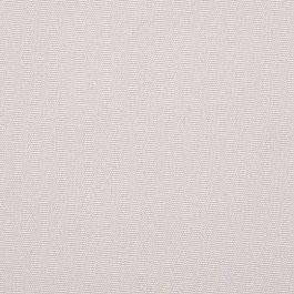 Tafelkleed Lijnwaad-Wit #ffffff-Ø 200 cm